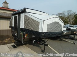 New 2017  Forest River Rockwood 1640ESP by Forest River from Driftwood RV Center in Clermont, NJ