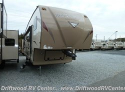 New 2017  Forest River Rockwood 2780WS by Forest River from Driftwood RV Center in Clermont, NJ