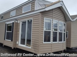 New 2018  Forest River Summit 40CKCL by Forest River from Driftwood RV Center in Clermont, NJ