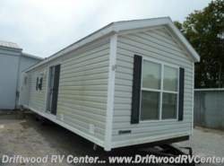 Used 2008  Breckenridge  1240SERDN by Breckenridge from Driftwood RV Center in Clermont, NJ