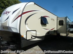 Used 2015 EverGreen RV Sun Valley 32RL available in Clermont, New Jersey