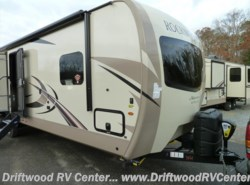 New 2018  Forest River Rockwood 8327SS by Forest River from Driftwood RV Center in Clermont, NJ
