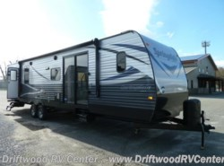 New 2018  Keystone Springdale 38FL by Keystone from Driftwood RV Center in Clermont, NJ