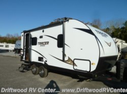 New 2018  Prime Time Tracer 20RBS by Prime Time from Driftwood RV Center in Clermont, NJ