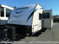 New 2018  Prime Time Tracer 255RB by Prime Time from Driftwood RV Center in Clermont, NJ