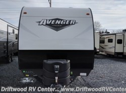 New 2018  Prime Time Avenger 31RKD by Prime Time from Driftwood RV Center in Clermont, NJ