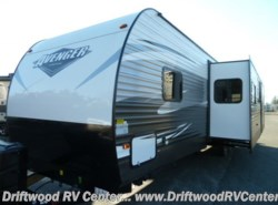 New 2018  Prime Time Avenger 32BIT by Prime Time from Driftwood RV Center in Clermont, NJ