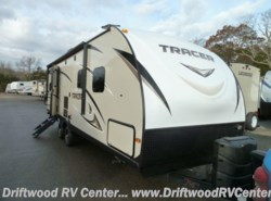 New 2018  Prime Time Tracer 274BH by Prime Time from Driftwood RV Center in Clermont, NJ