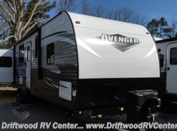 New 2018  Prime Time Avenger 32DEN by Prime Time from Driftwood RV Center in Clermont, NJ