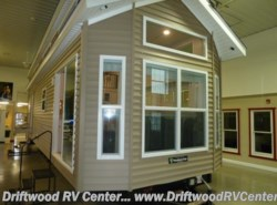New 2018  Woodland Park Timber Ridge 252L by Woodland Park from Driftwood RV Center in Clermont, NJ