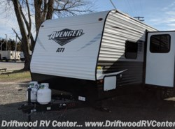 New 2018  Prime Time Avenger 27RBS by Prime Time from Driftwood RV Center in Clermont, NJ