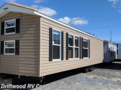 New 2018 Forest River Summit 40JJ available in Clermont, New Jersey