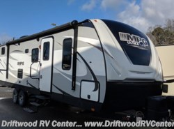 New 2018  Cruiser RV MPG 2800QB by Cruiser RV from Driftwood RV Center in Clermont, NJ