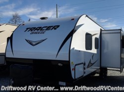 New 2018  Prime Time Tracer 25RBS by Prime Time from Driftwood RV Center in Clermont, NJ