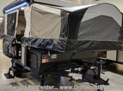 New 2018  Forest River Rockwood 1910ESP by Forest River from Driftwood RV Center in Clermont, NJ