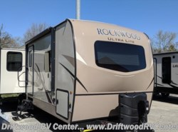New 2018  Forest River Rockwood 2906WS by Forest River from Driftwood RV Center in Clermont, NJ