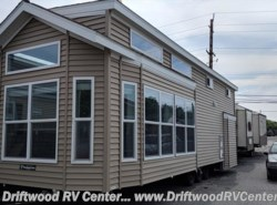 New 2019  Woodland Park Timber Ridge 252L by Woodland Park from Driftwood RV Center in Clermont, NJ