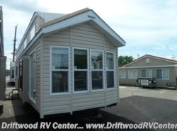 New 2019 Forest River Summit 40CKCL available in Clermont, New Jersey