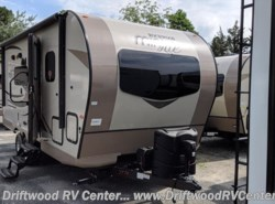 New 2019  Forest River Rockwood Mini Lite 2104S by Forest River from Driftwood RV Center in Clermont, NJ