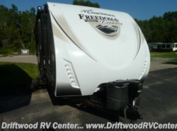 Used 2016 Coachmen Freedom Express LTZ 276 RKDS available in Clermont, New Jersey