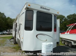 Used 2012 Keystone Retreat 39B available in Clermont, New Jersey