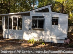 Used 1987 Holiday Rambler  HOLIDAY HOUSE 1BR available in Clermont, New Jersey
