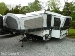 2019 Forest River Rockwood Premier 2716G