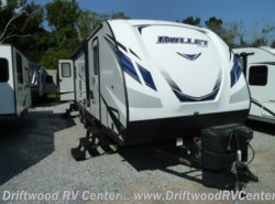 Used 2018 Keystone Bullet 269RLS available in Clermont, New Jersey