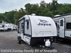 New 2018  Jayco Hummingbird 17RB by Jayco from Dunlap Family RV  in Louisville, TN