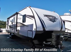 New 2018  Highland Ridge Ultra Lite 3110BH by Highland Ridge from Dunlap Family RV  in Louisville, TN