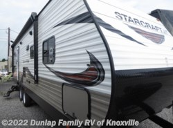 New 2019 Starcraft Autumn Ridge 282BH available in Louisville, Tennessee