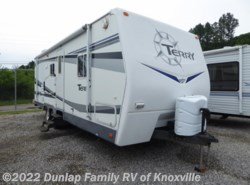 Used 2007 Fleetwood Terry 270FQ available in Louisville, Tennessee