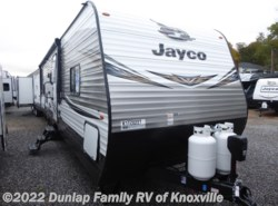 New 2019 Jayco Jay Flight  available in Louisville, Tennessee