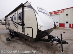 New 2016 Cruiser RV Shadow Cruiser 240BHS available in Muskegon, Michigan