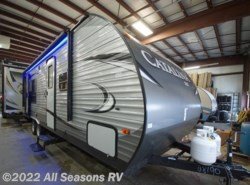 New 2018  Coachmen Catalina SBX 261RKS by Coachmen from All Seasons RV in Muskegon, MI