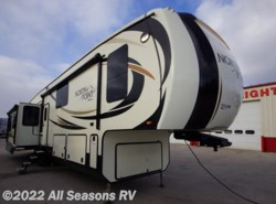 New 2017 Jayco North Point 377RLBH available in Muskegon, Michigan