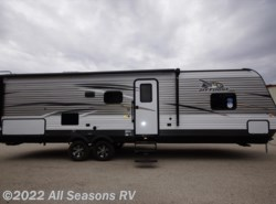 New 2017  Jayco Jay Flight 29BHDB by Jayco from All Seasons RV in Muskegon, MI