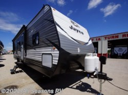 New 2018  Jayco Jay Flight 29BHDB by Jayco from All Seasons RV in Muskegon, MI