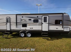New 2016  Jayco Jay Flight 28BHBE