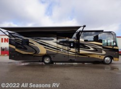New 2017 Jayco Precept 36T available in Muskegon, Michigan