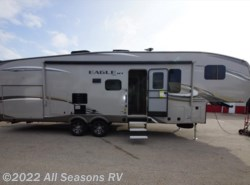 New 2018  Jayco Eagle HT 29.5BHDS by Jayco from All Seasons RV in Muskegon, MI