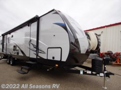 New 2018  Cruiser RV Shadow Cruiser 289RBS by Cruiser RV from All Seasons RV in Muskegon, MI