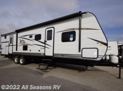 New 2018  Jayco Jay Flight SLX 324BDS by Jayco from All Seasons RV in Muskegon, MI