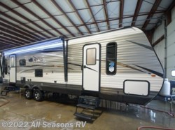 New 2018  Jayco Jay Flight 28RLS by Jayco from All Seasons RV in Muskegon, MI