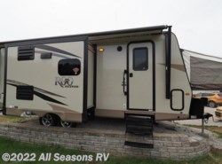 New 2019 Forest River Rockwood Roo 23IKSS available in Muskegon, Michigan
