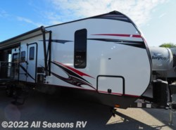 New 2019  Cruiser RV Stryker 3212 by Cruiser RV from All Seasons RV in Muskegon, MI