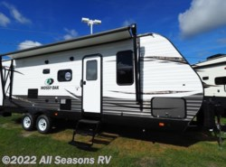 New 2019 Starcraft Mossy Oak 27BHS available in Muskegon, Michigan