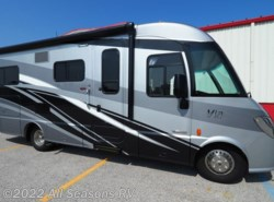 Used 2017 Winnebago Via 25T available in Muskegon, Michigan