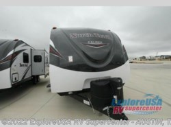 New 2017  Heartland RV North Trail  31BHDD King by Heartland RV from ExploreUSA RV Supercenter - KYLE, TX in Kyle, TX