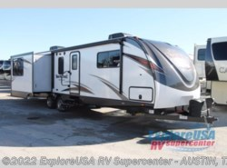 New 2017  Heartland RV North Trail  32RETS King by Heartland RV from ExploreUSA RV Supercenter - KYLE, TX in Kyle, TX